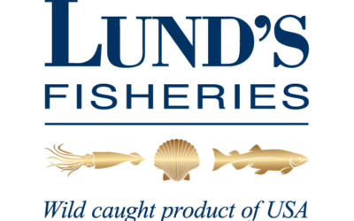 Lund's Fisheries Coronavirus Disease (COVID-19) Update