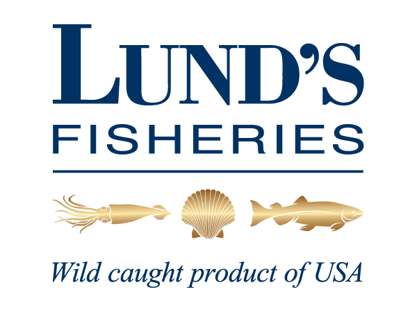 Lund's Domestic Expansion
