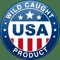 Wild Caught Product