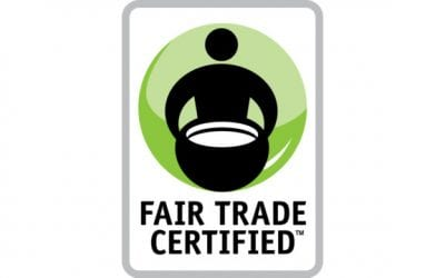 Lund's Fisheries Now Offers Fair Trade Scallops