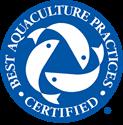BAP Certified