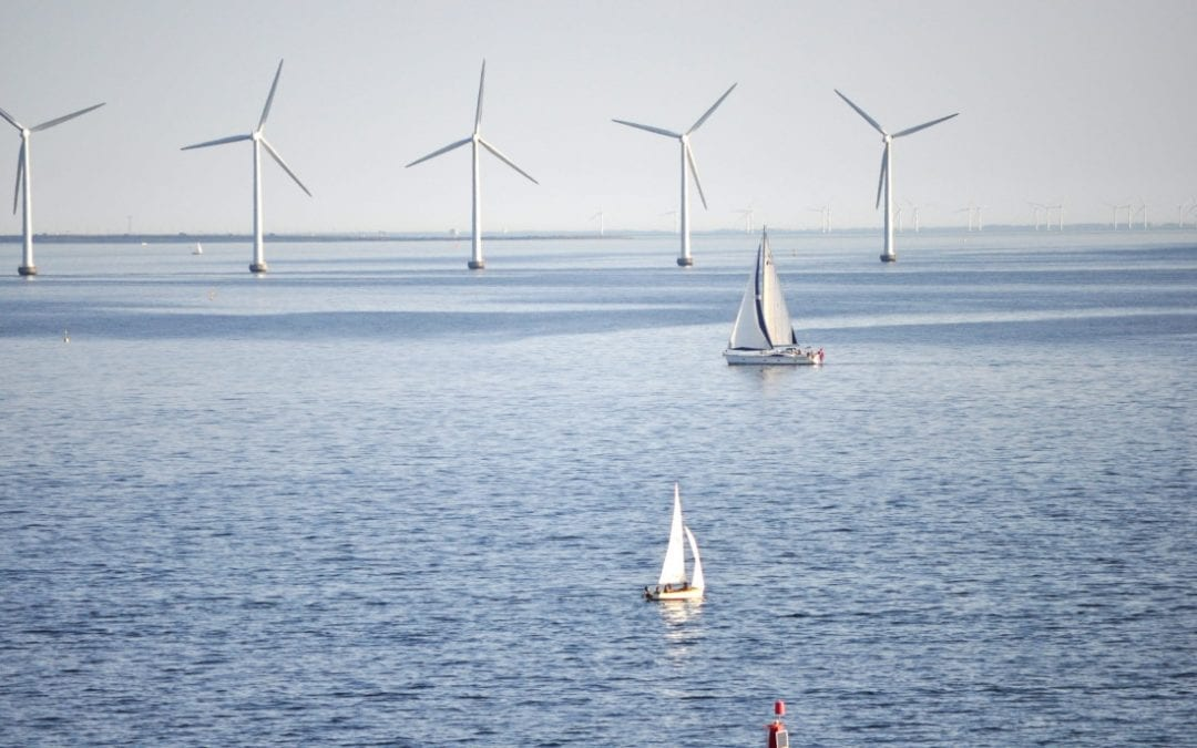 Offshore Wind Petition